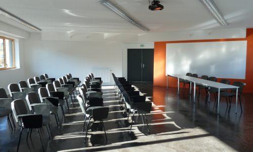 photo-salle-de-conference