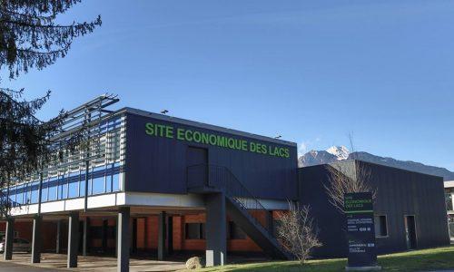 site-eco-thyez